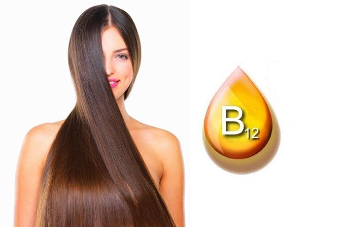 Маска для волос против выпадения волос миндальным маслом
