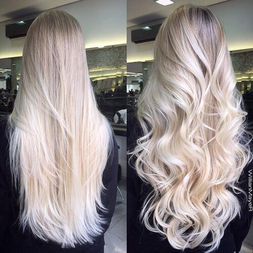 blond dlinyh volos