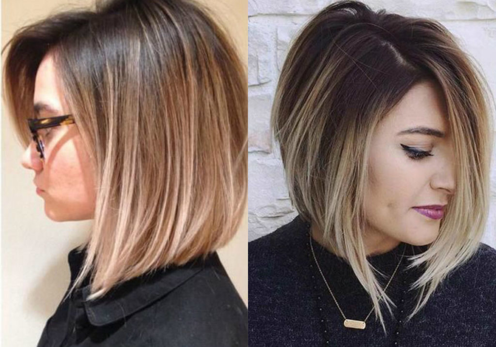 soft-ombre-bob-hairstyles
